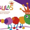 Children's Theater Event - Kuulas