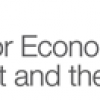 Centre for Economic Development, Transport and the Environment