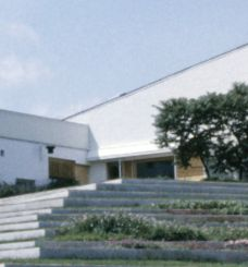 Alvar Aalto and the housing problem Poikilo Museums