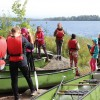 Class excursions in Kouvola